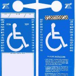 disabled_placard