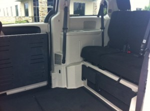 texas_chrysler_van_interior