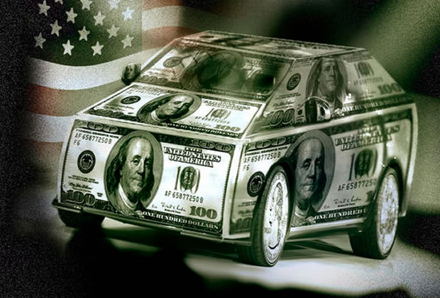 usa-car-money