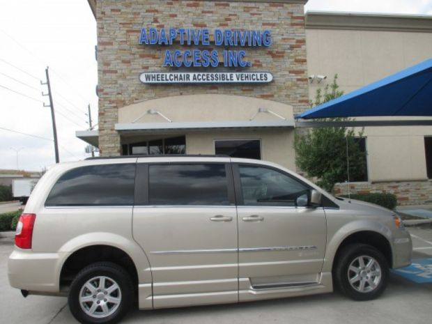 Chevrolet service in portland tx autos post for Taggart motors portland texas