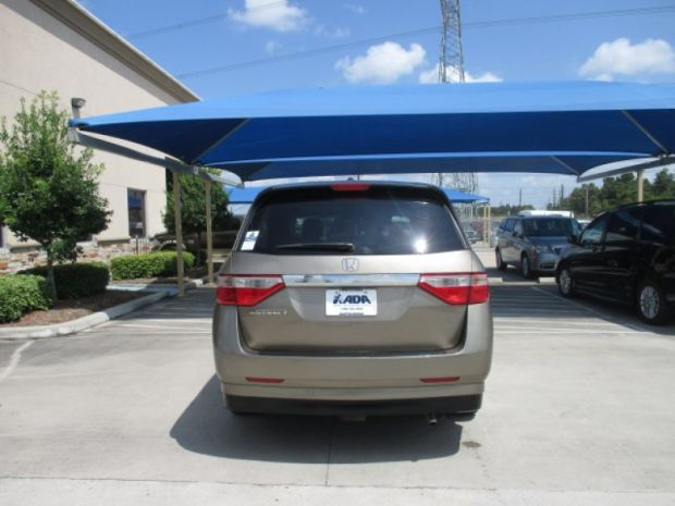 Find used wheelchair vans for sale in texas in our html for 2 story wheelchair lift